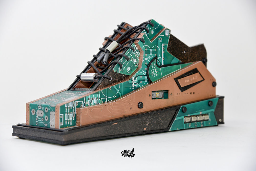Digital Air Max 90 Copper Penny-7885.jpg