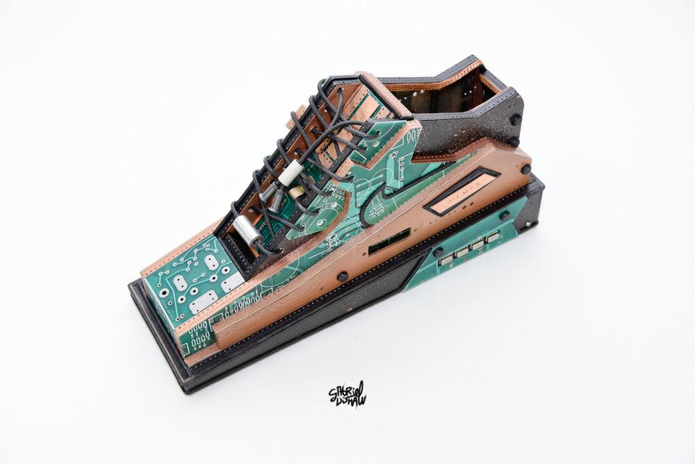 Digital Air Max 90 Copper Penny-7891.jpg
