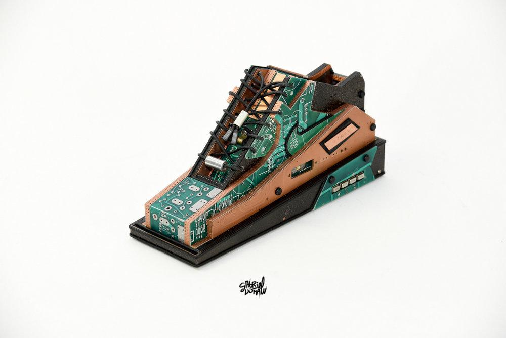 Digital Air Max 90 Copper Penny-7906.jpg