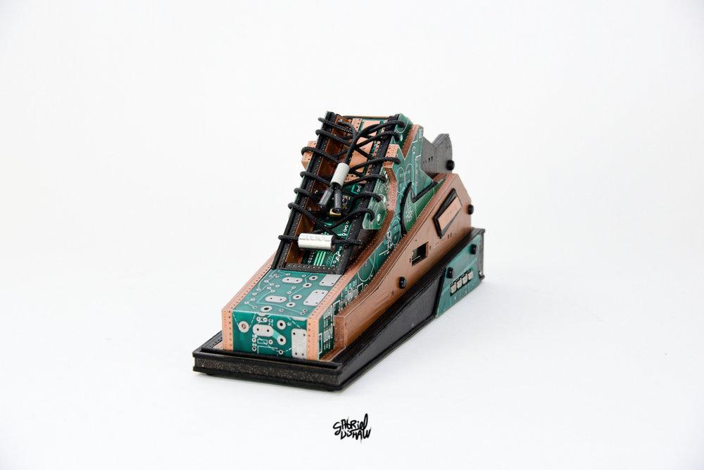 Digital Air Max 90 Copper Penny-7914.jpg