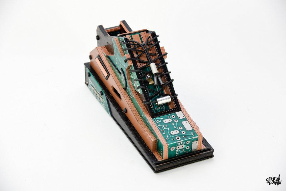 Digital Air Max 90 Copper Penny-7936.jpg
