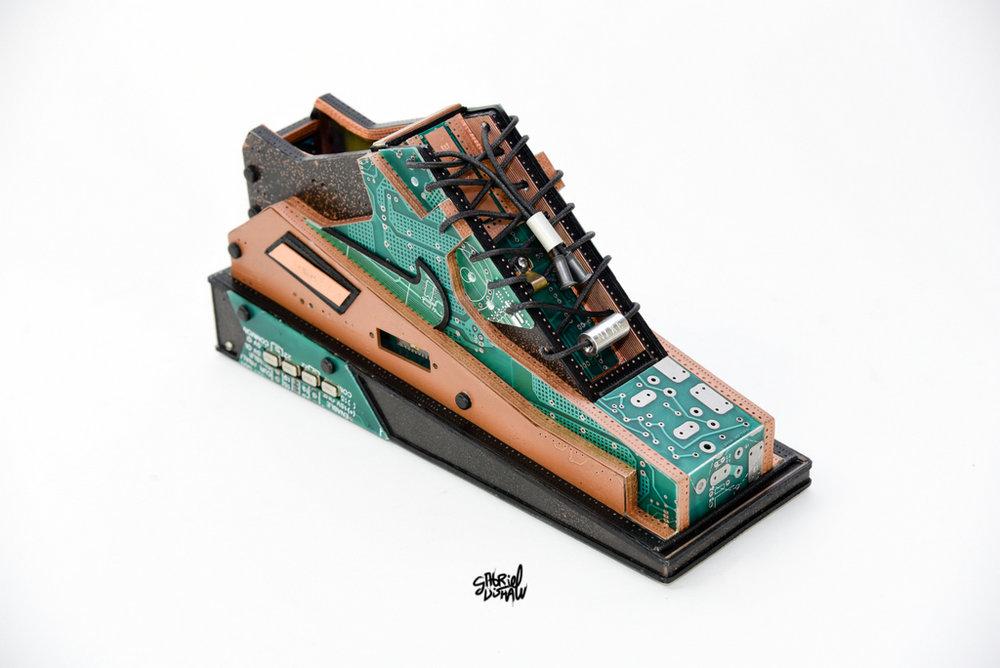 Digital Air Max 90 Copper Penny-7951.jpg