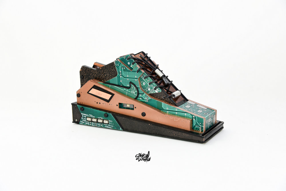 Digital Air Max 90 Copper Penny-7971.jpg