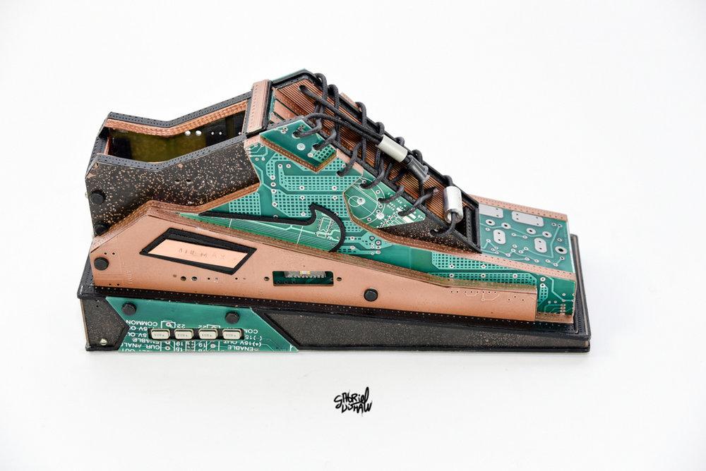 Digital Air Max 90 Copper Penny-7990.jpg
