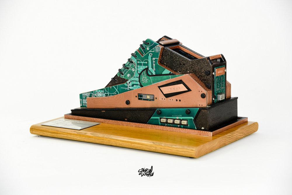 Digital Air Max 90 Copper Penny-8057.jpg