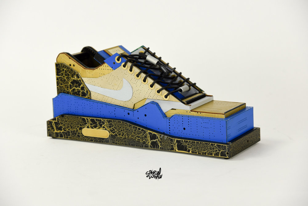 Digital Air Max 1-8223.jpg