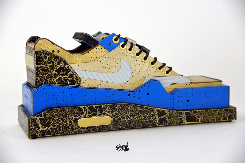 Digital Air Max 1-8258.jpg