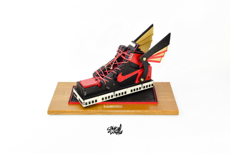 Gabriel Dishaw Air Jordan 1 Dragon-8482.jpg