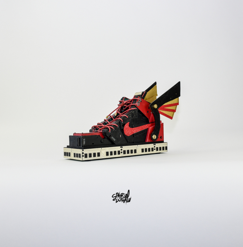 Gabriel Dishaw Air Jordan 1 Dragon-8581.jpg