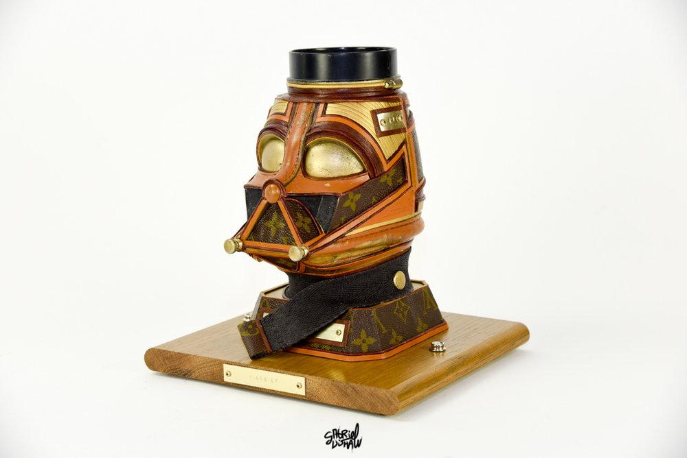 Gabriel Dishaw Vader LV-0004.jpg