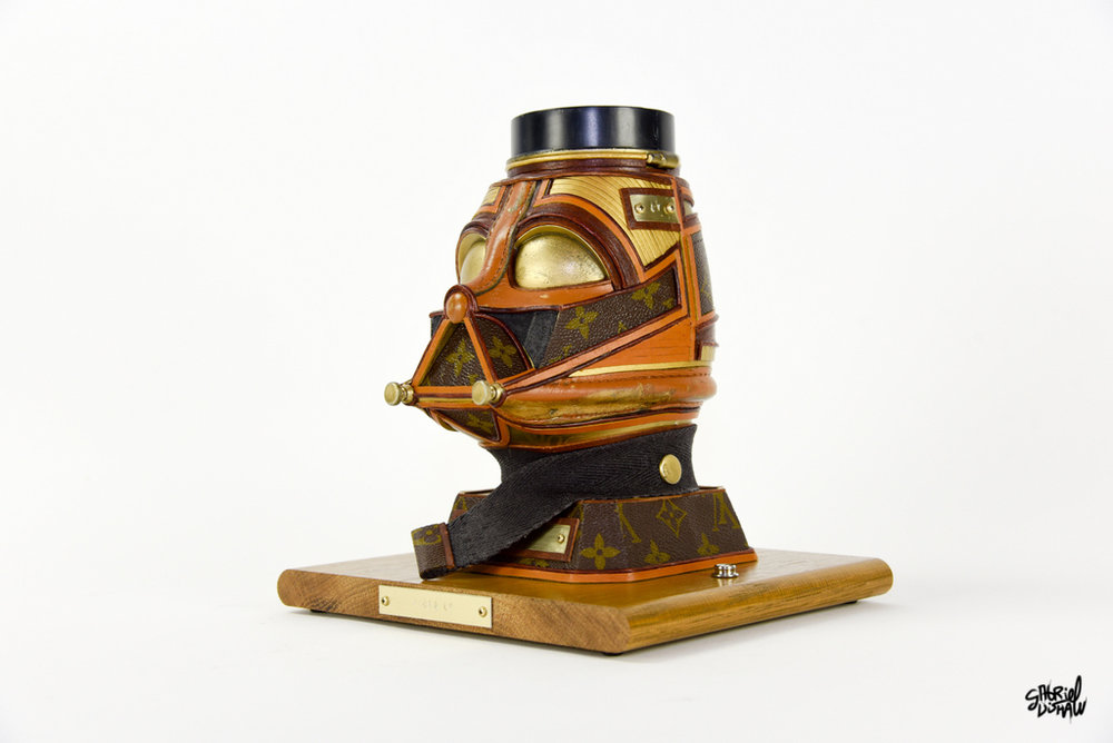 Gabriel Dishaw Vader LV-0021.jpg