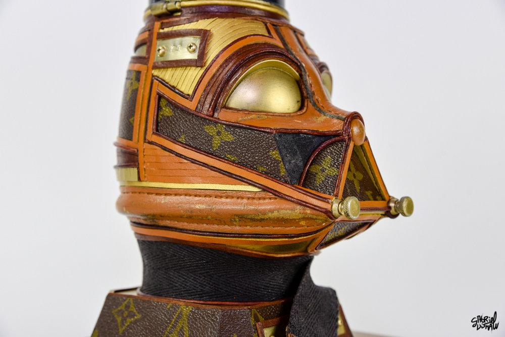 Gabriel Dishaw Vader LV-0067.jpg