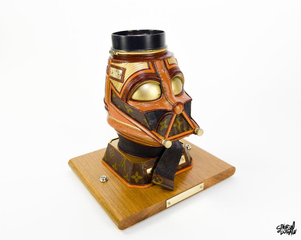 Gabriel Dishaw Vader LV-0074.jpg