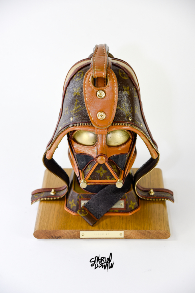 Gabriel Dishaw Vader LV-9697.jpg