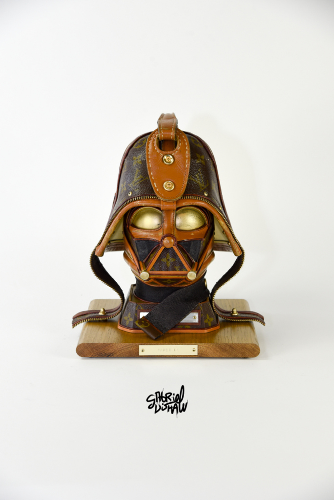 Gabriel Dishaw Vader LV-9709.jpg