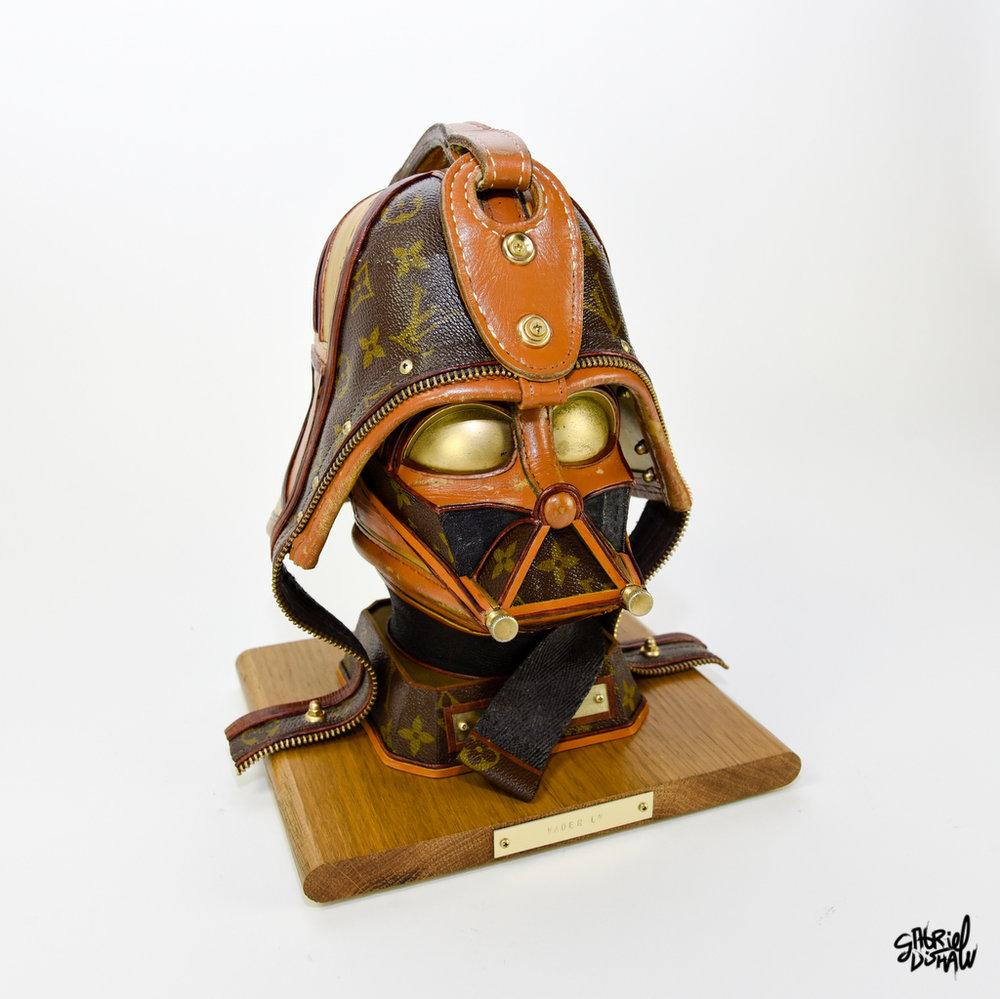 Gabriel Dishaw Vader LV-9748.jpg