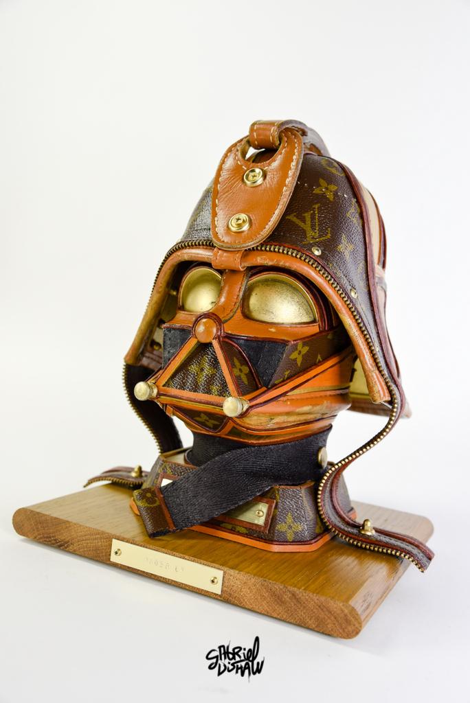Gabriel Dishaw Vader LV-9757.jpg