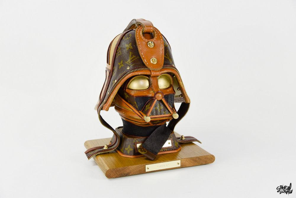 Gabriel Dishaw Vader LV-9775.jpg