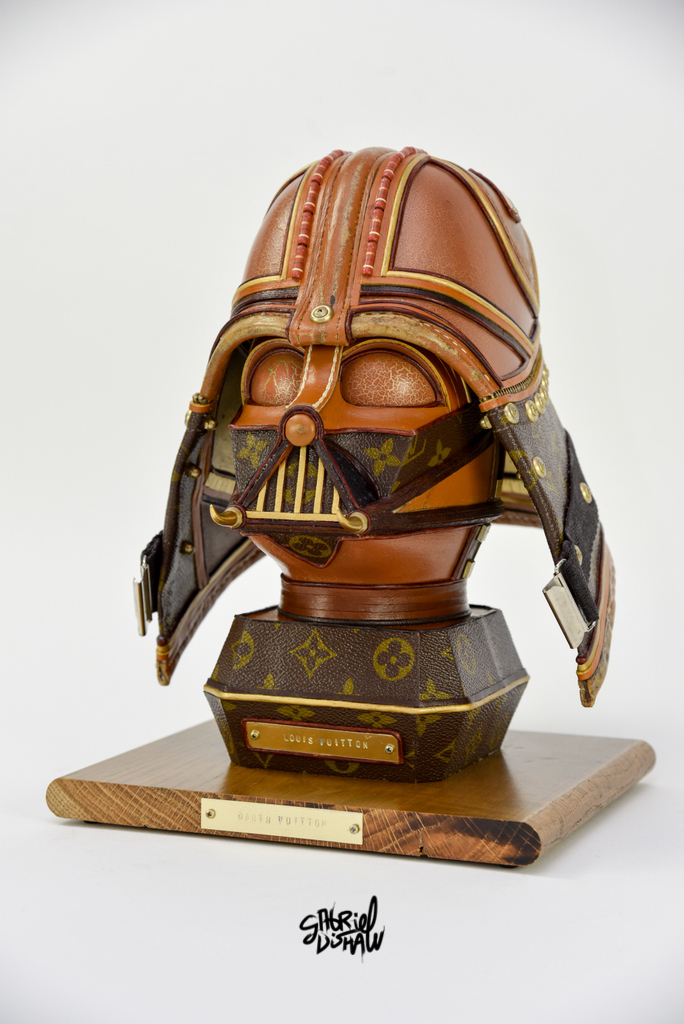 Gabriel Dishaw Darth Vuitton-0142.jpg