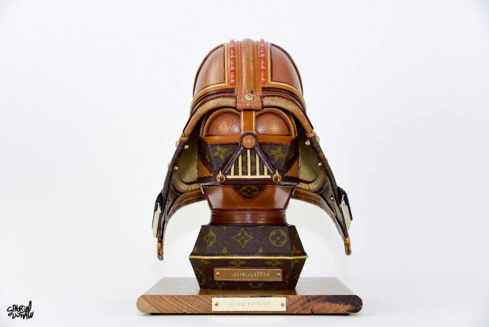 Gabriel Dishaw Darth Vuitton-0155.jpg
