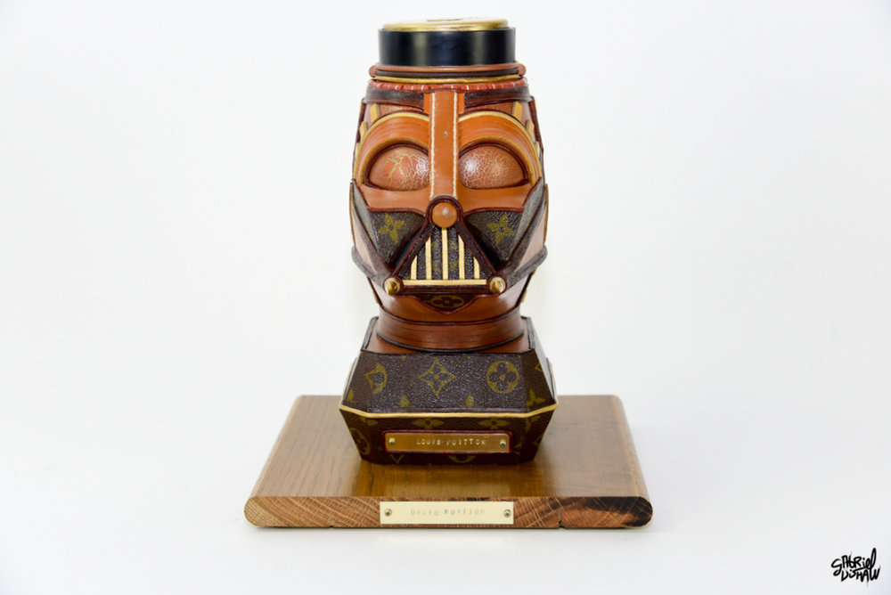 Gabriel Dishaw Darth Vuitton-0419.jpg