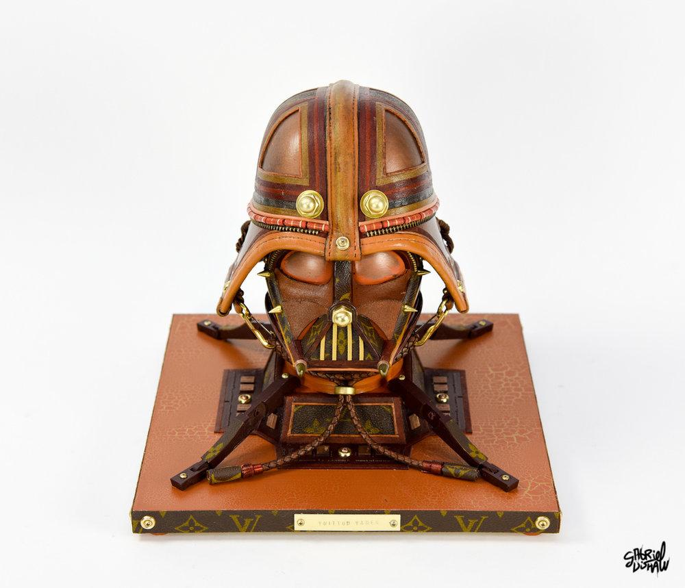 Gabriel Dishaw Vuitton Vader-1484.jpg