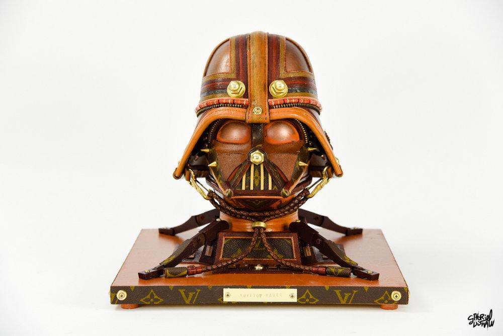 Gabriel Dishaw Vuitton Vader-1490.jpg