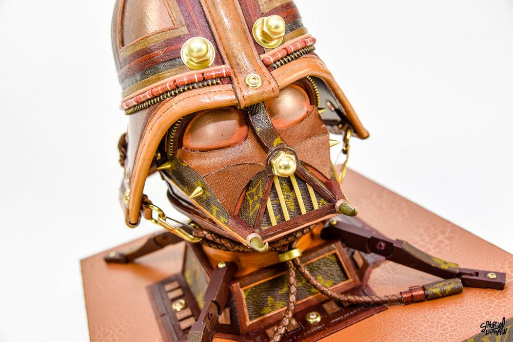 Gabriel Dishaw Vuitton Vader-1533.jpg