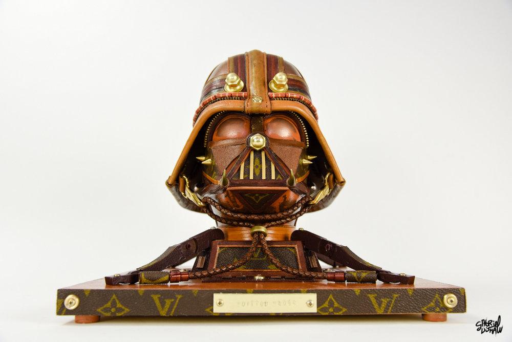 Gabriel Dishaw Vuitton Vader-1549.jpg