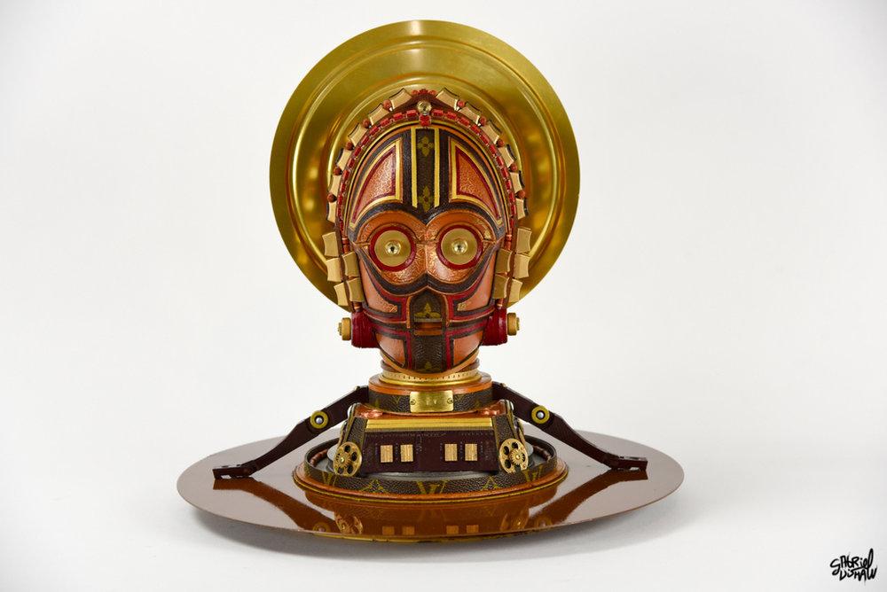 Gabriel Dishaw Saint C3PO LV-2046.jpg