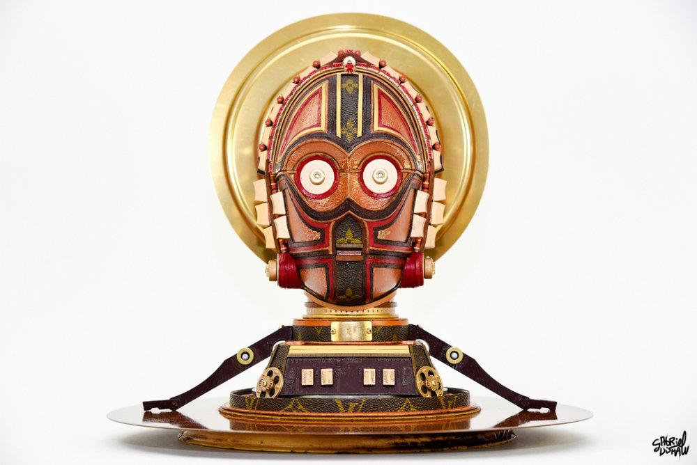 Gabriel Dishaw Saint C3PO LV-2072.jpg