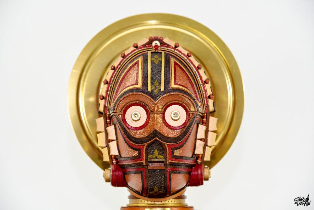 Gabriel Dishaw Saint C3PO LV-2074.jpg