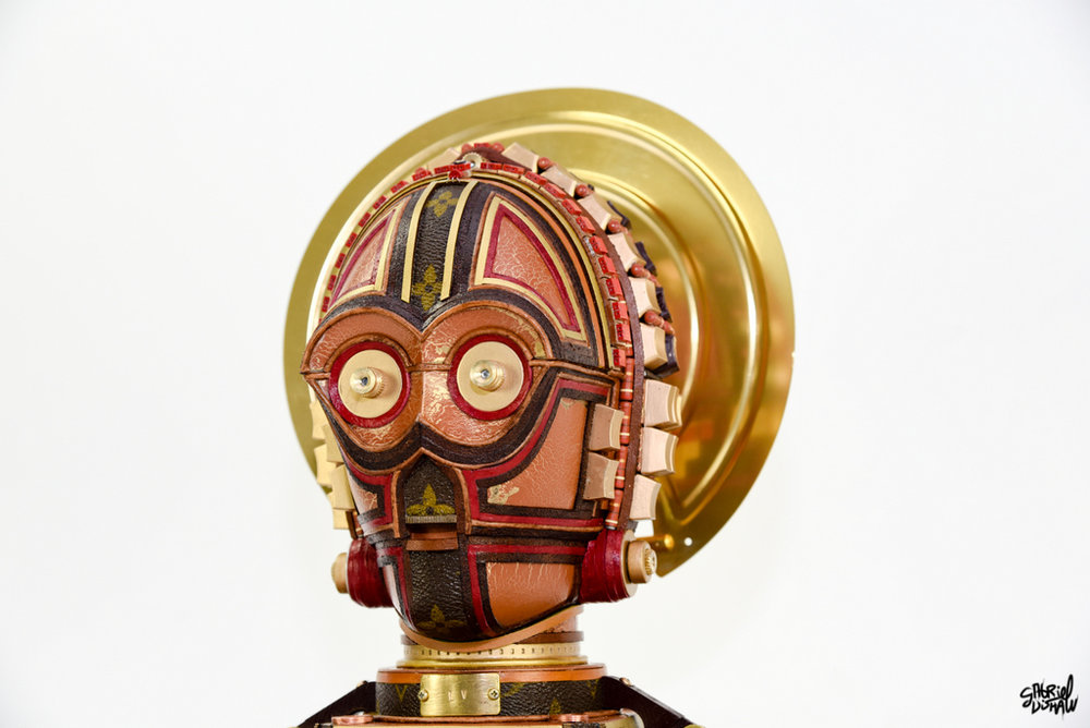Gabriel Dishaw Saint C3PO LV-2079.jpg