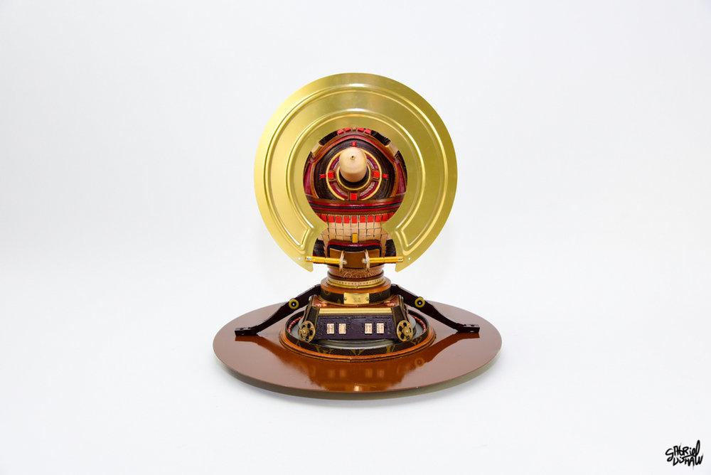 Gabriel Dishaw Saint C3PO LV-2205.jpg