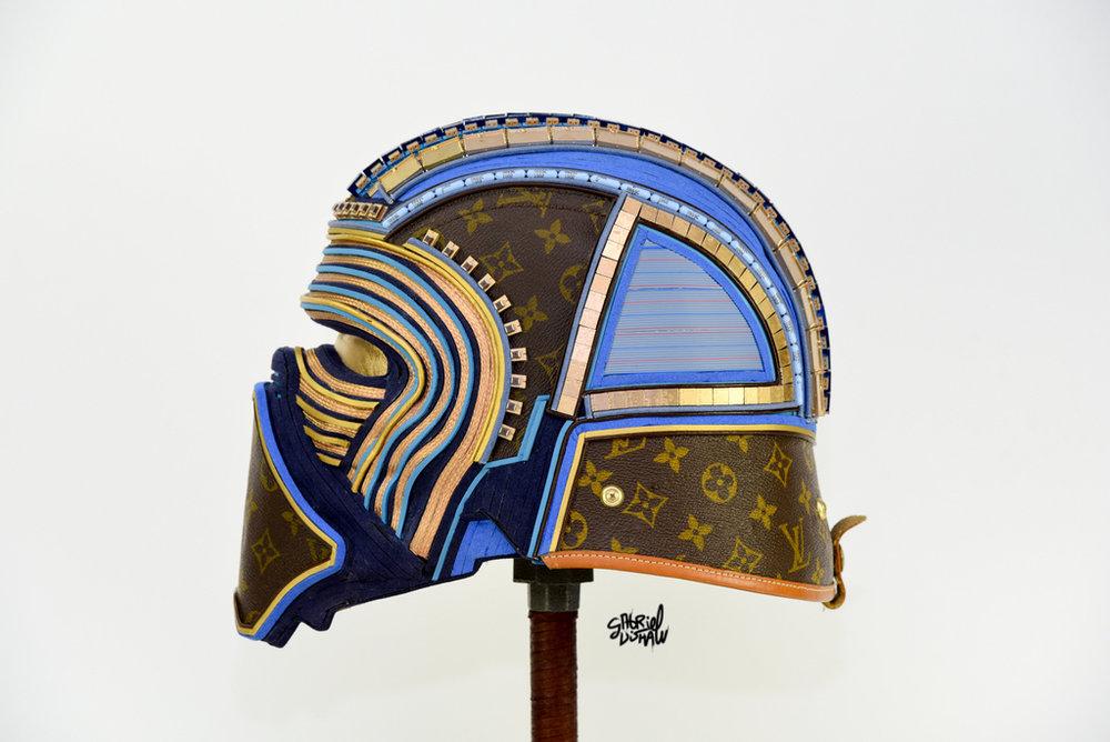 Gabriel Dishaw Kylouis Vuitton-2769.jpg