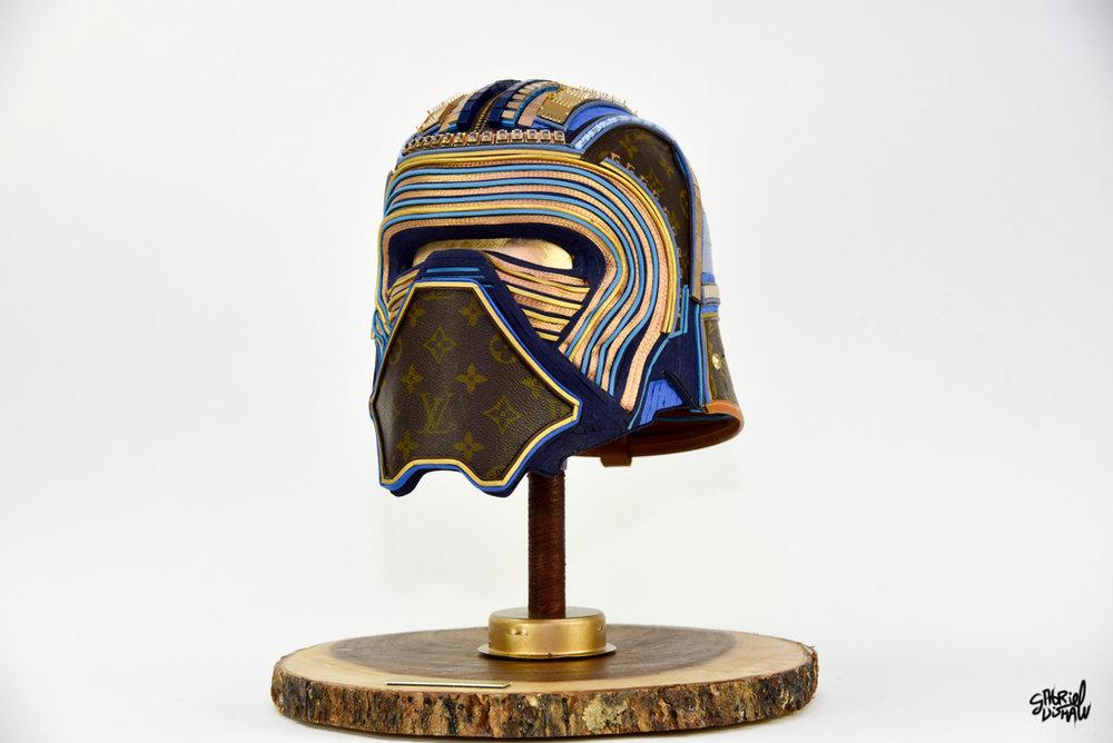 Gabriel Dishaw Kylouis Vuitton-2818.jpg