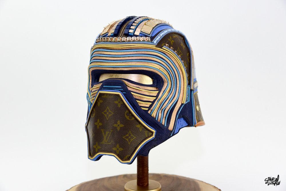 Gabriel Dishaw Kylouis Vuitton-2820.jpg
