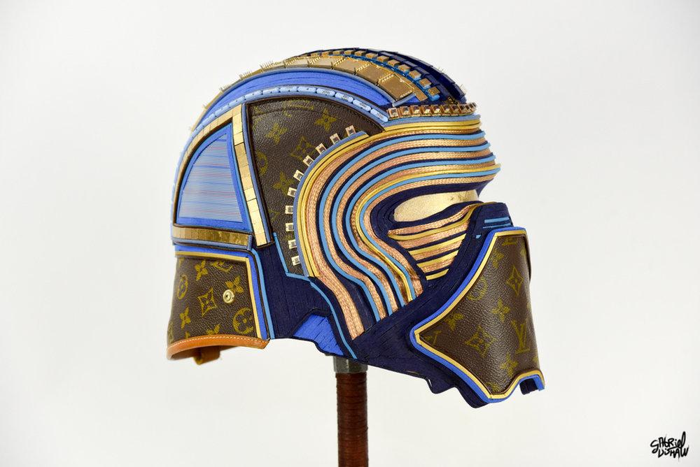 Gabriel Dishaw Kylouis Vuitton-2639.jpg