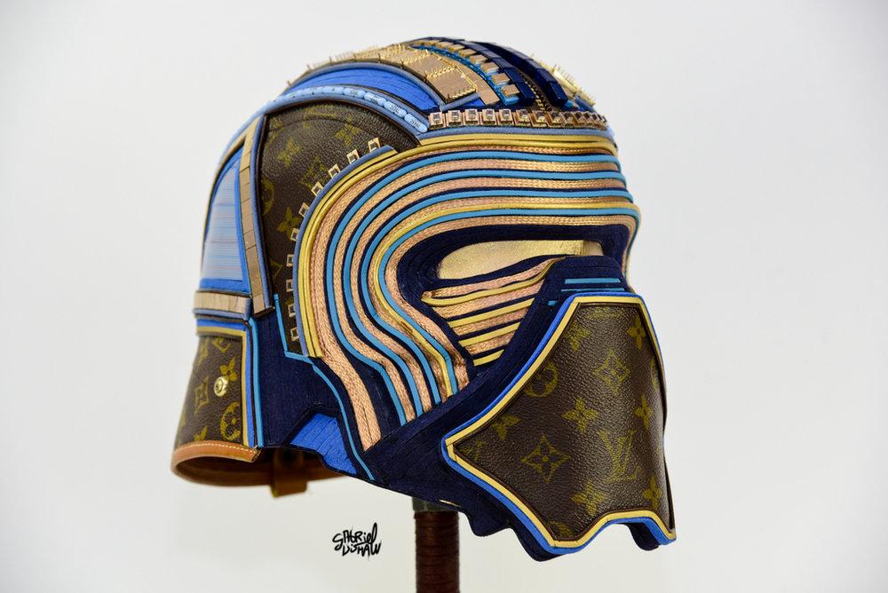 Gabriel Dishaw Kylouis Vuitton-2624.jpg