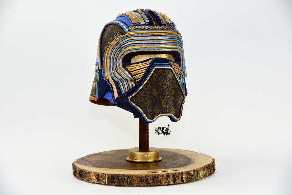 Gabriel Dishaw Kylouis Vuitton-2569.jpg