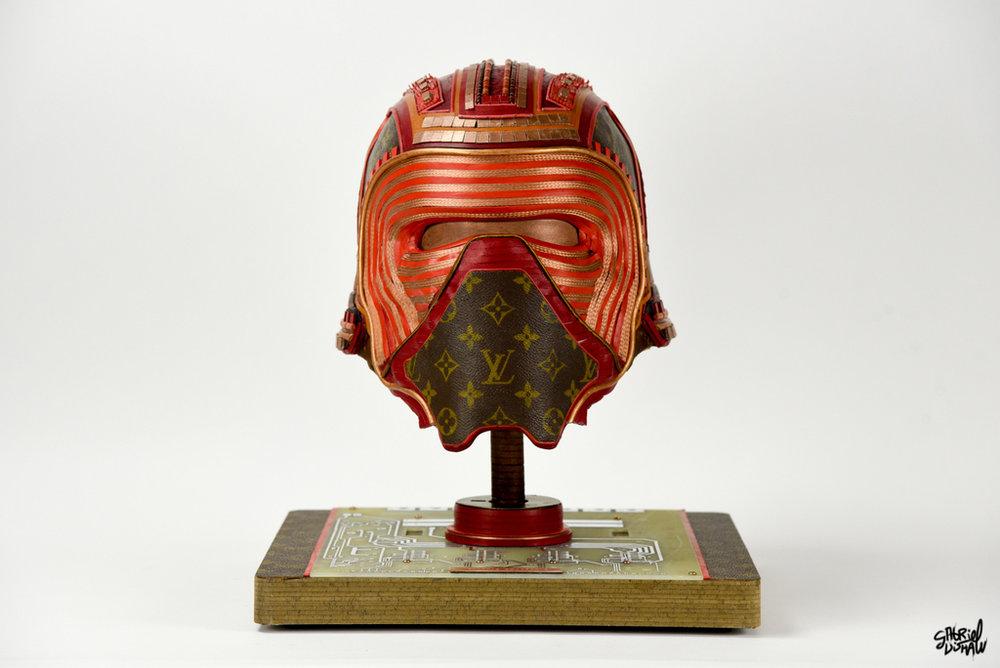 Gabriel Dishaw Kylouis Vuitton 2-2859.jpg