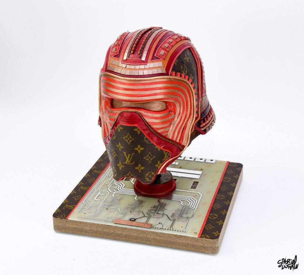 Gabriel Dishaw Kylouis Vuitton 2-2869.jpg