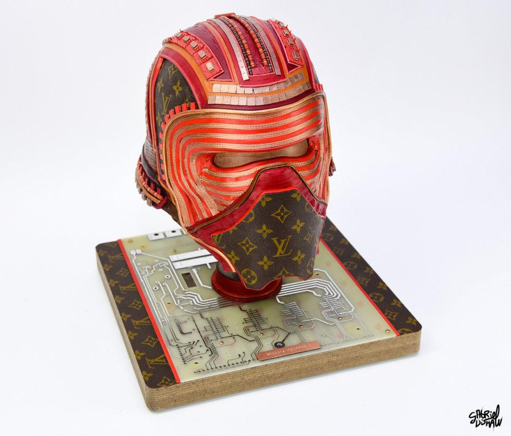 Gabriel Dishaw Kylouis Vuitton 2-2871.jpg