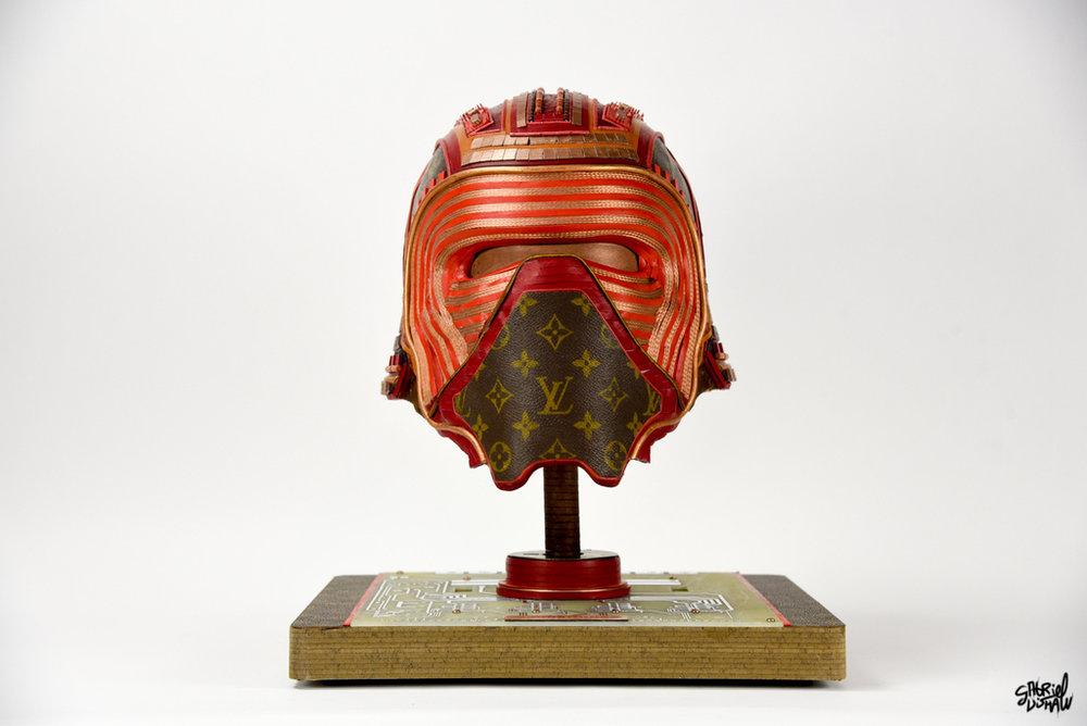 Gabriel Dishaw Kylouis Vuitton 2-2886.jpg