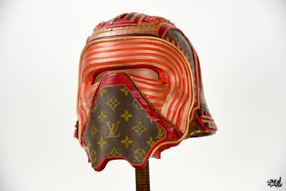 Gabriel Dishaw Kylouis Vuitton 2-2899.jpg