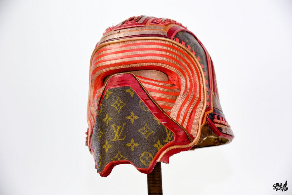 Gabriel Dishaw Kylouis Vuitton 2-2904.jpg