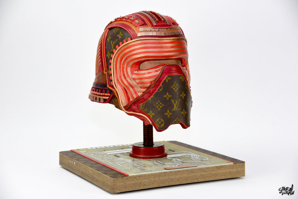 Gabriel Dishaw Kylouis Vuitton 2-2915.jpg