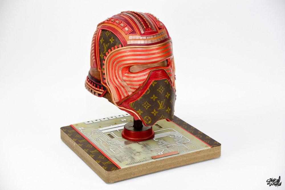 Gabriel Dishaw Kylouis Vuitton 2-2930.jpg