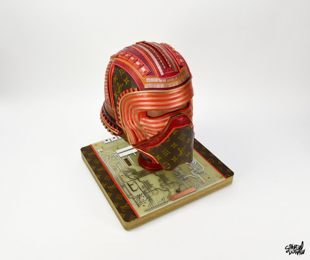 Gabriel Dishaw Kylouis Vuitton 2-2939.jpg