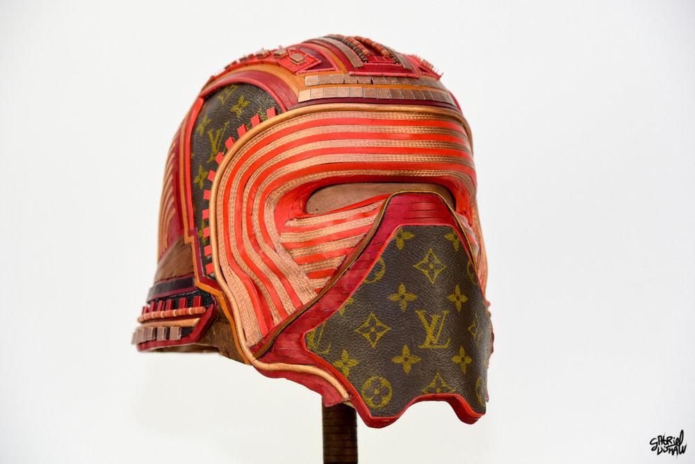 Gabriel Dishaw Kylouis Vuitton 2-2952.jpg